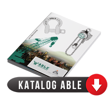Katalog ABLE