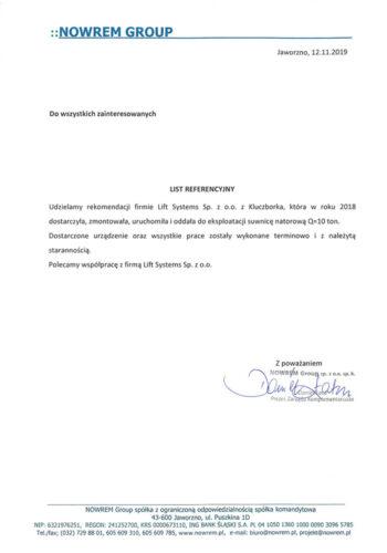 Referencje-Nowrem-Group-1