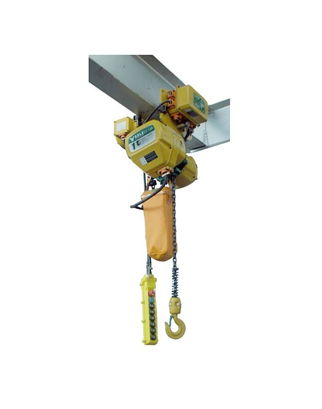 able-echkt-05t-5t-wciagnik-elektryczny-lancuchowy2