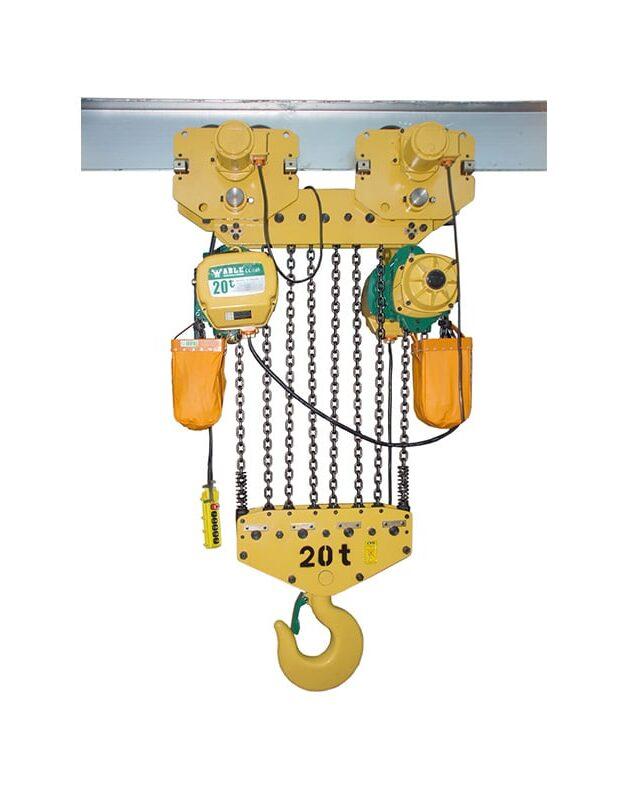 able-echkt-10t-20t-wciagnik-elektryczny-lancuchowy1