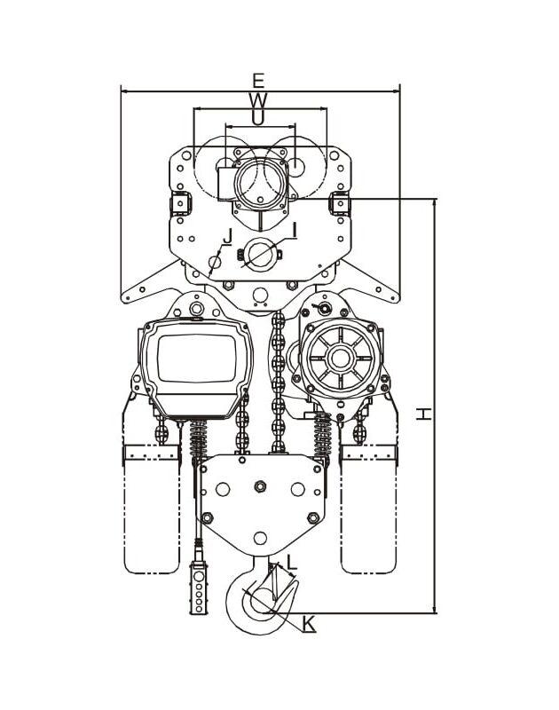 able-echkt-10t-20t-wciagnik-elektryczny-lancuchowy2
