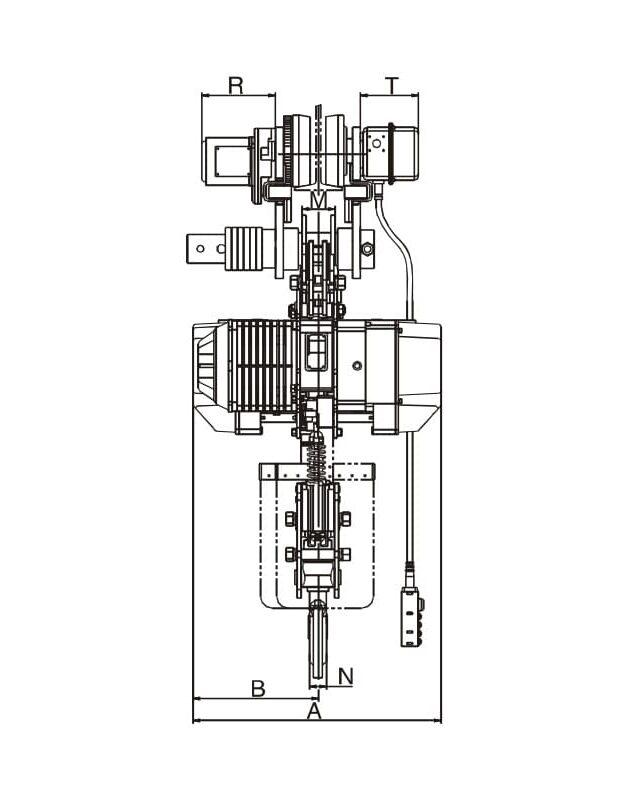 able-echkt-10t-20t-wciagnik-elektryczny-lancuchowy3