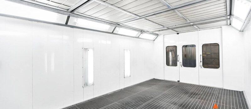 kabina-lakiernicza-filtracja-mokra