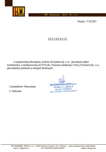 rm-international-group-opinia