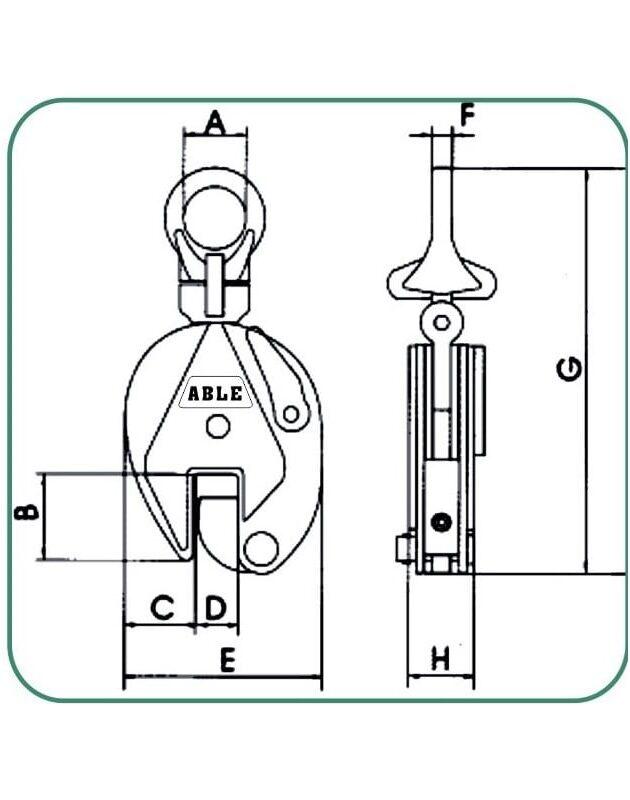 able-plc-uchwyt-do-podnoszenia-plyt-01