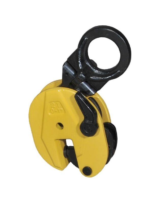 able-plc-uchwyt-do-podnoszenia-plyt-03