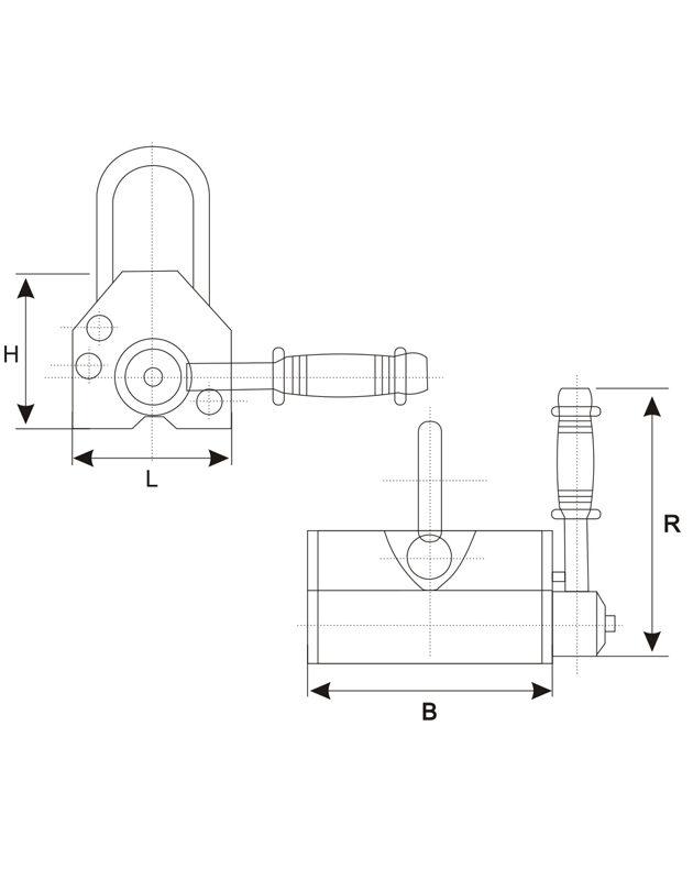 able-pml-uchwyt-magnetyczny-02