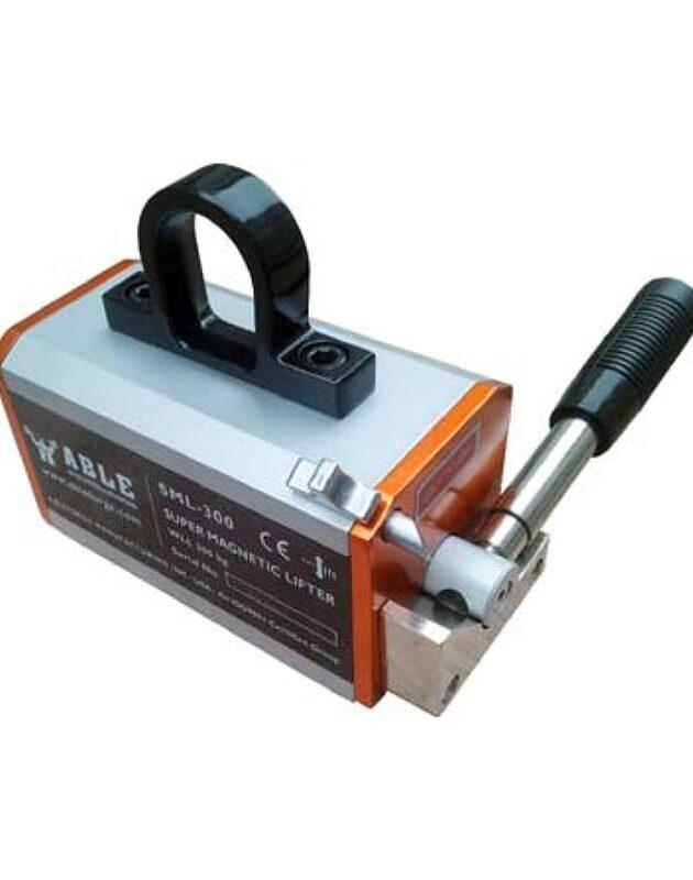 able-sml-uchwyt-magnetyczny-011