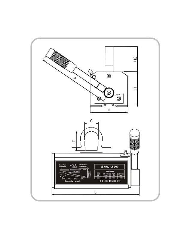 able-sml-uchwyt-magnetyczny-041