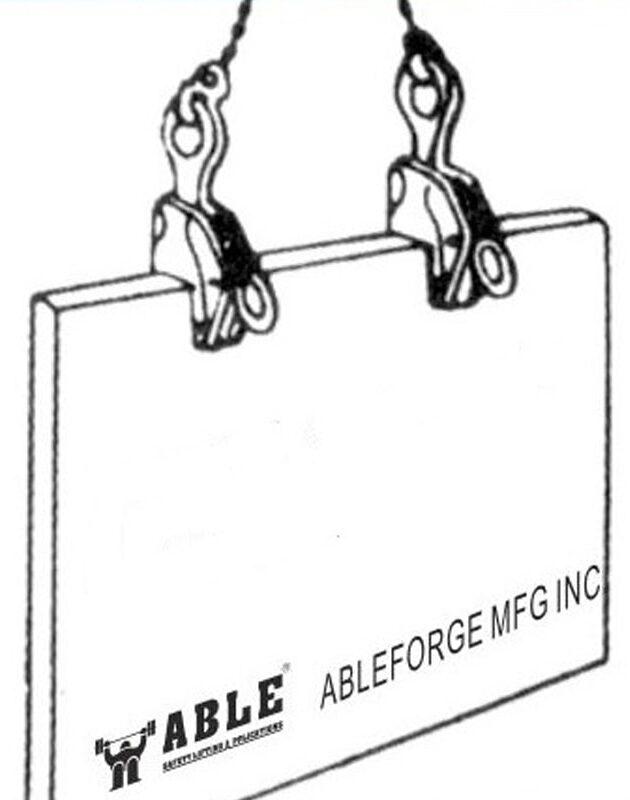 able-vlc-uchwyt-do-podnoszenia-pionowego-05