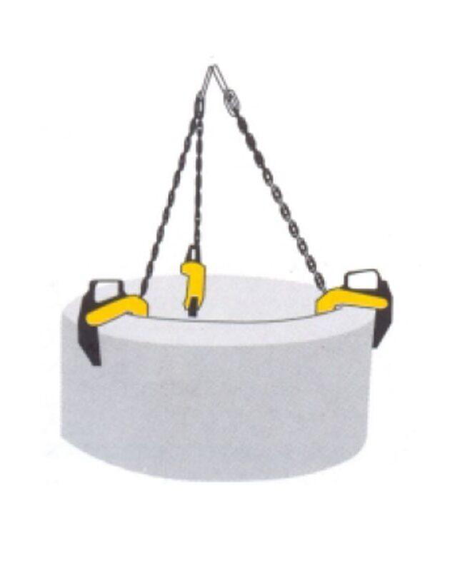 able-ltc-zawiesie-lancuchowe-do-podnoszenia-kregow-betonowych-01