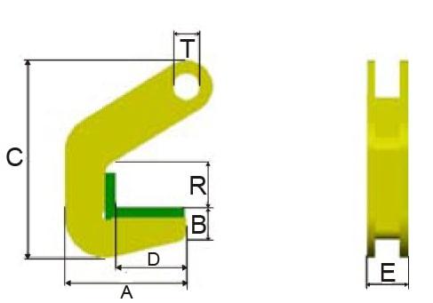 able-tph-hak-do-podnoszenia-rur-03