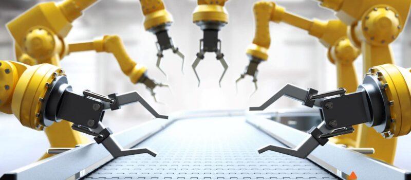 branze-robotyzacja