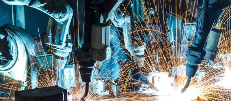 roboty-przemyslowe